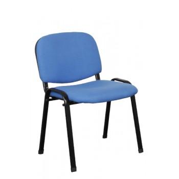 ZK17 - Konferenční židle JEFF