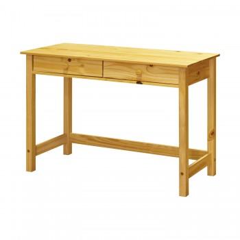 Odkládací stolek TORINO 8076,...