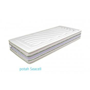 Potah na matraci SeaCell