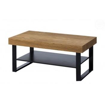 Konferenční stolek MOSAIC, masiv...