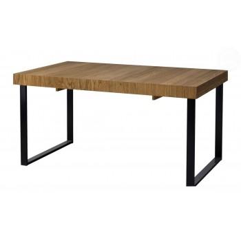 Jídelní stůl rozkládací MOSAIC,...