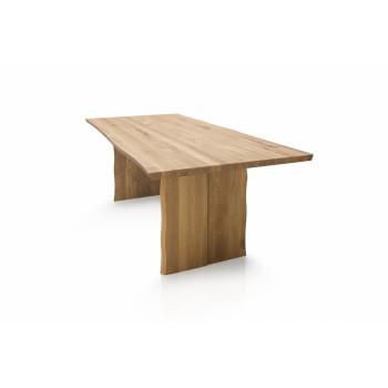 Jídelní stůl OVIEDO 1