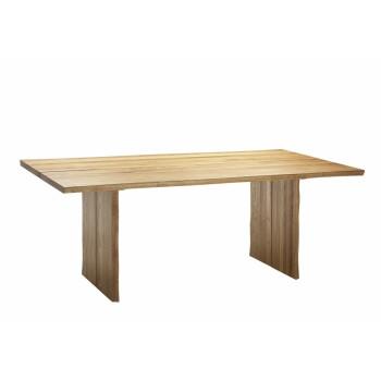 Jídelní stůl OVIEDO 2