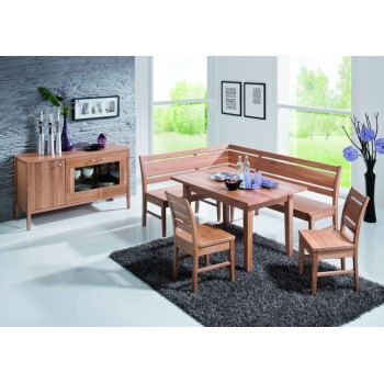 Stůl ISEO