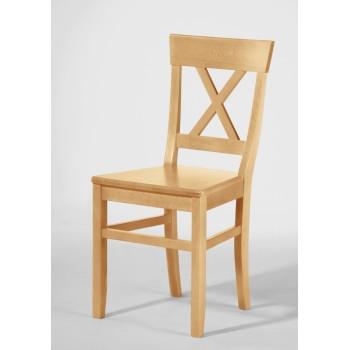 Jídelní židle LINZ