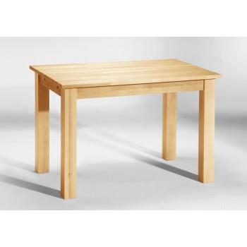 Jídelní stůl LINZ