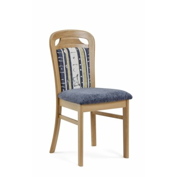 Jídelní židle TARAS bez područek