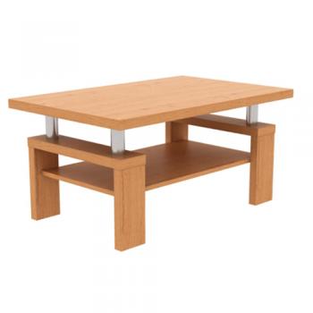 Konferenční stolek obdélníkový...