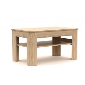 Konferenční stolek roztahovací...