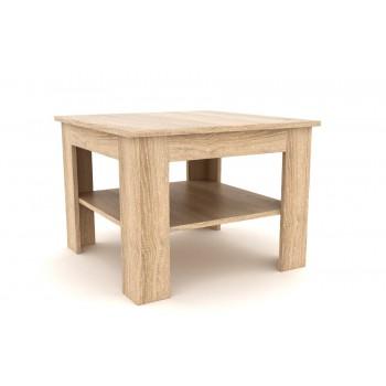Konferenční stůl čtvercový ŠIMON...