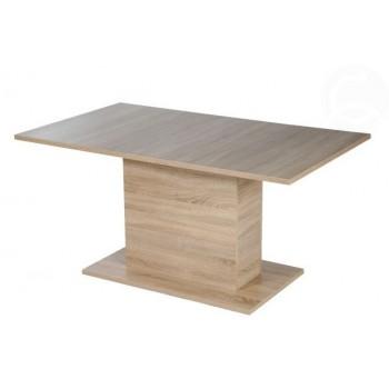 Jídelní stůl obdélníkový ANITA...