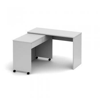 Rozkládací psací stůl VERSAL...