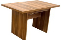 Stůl CORINNA