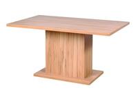 Stůl KRÉTA
