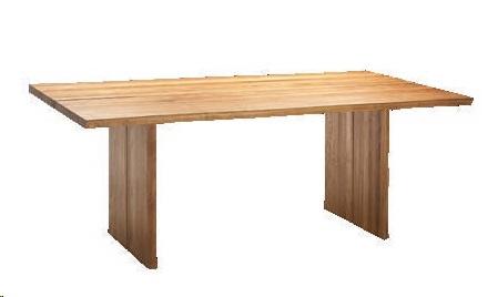 Stůl Oviedo