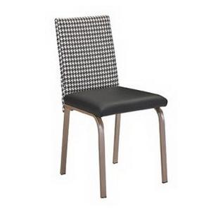 Kuchyňská jídelní Židle Tereza